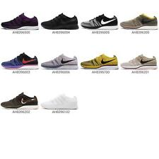 Nike Flyknit Trainer Men Running Shoes Sneakers Trainers Pick 1