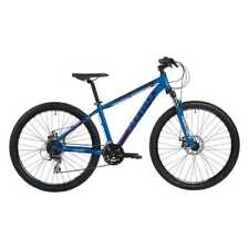 NEW Fluid Momentum Women's Performance Mountain Bike By Anaconda