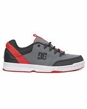 NEW DC Shoes™ Mens Syntax Shoe DCSHOES  Skate