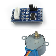 28BYJ-48 2003 Stepper Motor Driver Module for Arduino+DC 5V Stepper Motor Hot