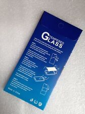 For iPhone 4 & 4S Tempered Glass protectors Job Lot Same day Dispatch