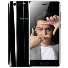 4GB/64GB Huawei Honor 9 4G Smartphone 5.15 inch Android 7.0 Octa Core 2.4GHz