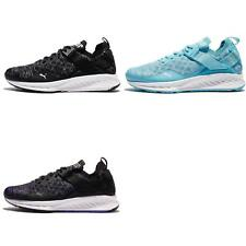 Puma Ignite Evoknit Low Wns Womens Running Shoes Sneakers Pick 1
