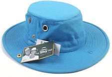 NEW Tilley Endurables T3 Cotton Duck Hat Multiple Sizes United Nations Snap Up