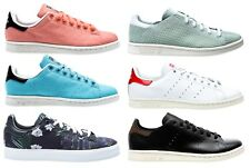 Adidas Stan Smith Luxe CF Men's Shoes Men Sneaker Running Shoes