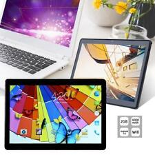 10.1 inch 3G 4G Tablet Android 7.0 32GB Dual Camera WIFI 2 SIM GPS FM Phablet