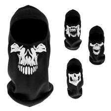 Perfeclan Balaclava Full Face Mask for Motorcycle Cycling Bicycle CS Hiking