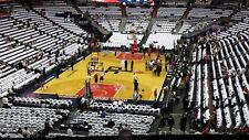 Washington Wizards vs Indiana Pacers 2 Tickets 3/4/2018 Ledge Food Parking