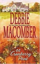 44 Cranberry Point by Debbie Macomber (2004, Paperback)