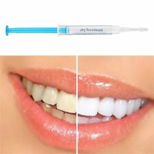 White Teeth Whitening Pen Tooth Gel Whitener Bleach Remove Stains Oral Hygiene