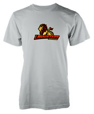 Game of Thrones Lannister Lion Hear Me Roar adult t-shirt