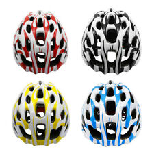 Perfeclan Adult Sports Mountain Road Bicycle Bike Cycling Helmet Ultralight