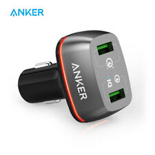 USB Charger Quick Charge 3.0 Anker