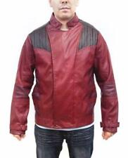 Guardians Of The Galaxy Star-Lord Jacket XL / Extra Large By Mighty Fine