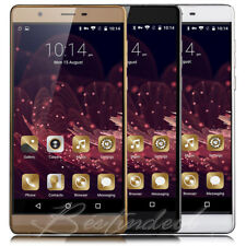 """6"""" Unlocked Android 5.1 Dual SIM Quad Core Smart Mobile Cell Phone GPS WIFI 8GB"""