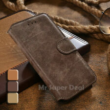 Apple iPhone Phone Cover Case Accessories Leather Suede Synthetic
