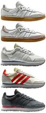 Adidas Originals Gazelle OG W Campus Haven Women Sneaker Women's Shoes
