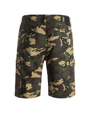 NEW DC Shoes™ Mens Ripstop Cargo Short DCSHOES  Shorts