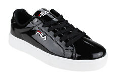 FILA Women Upstage M Low Women Lace Ups Sneaker Casual comfy shoes Athletic NEW