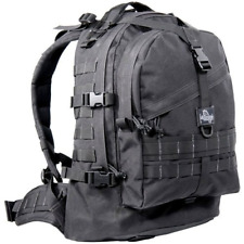Maxpedition - Vulture-Ii Backpack
