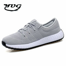 2017 New Arrive Brand Men Running Shoes for Best Trends Run Athletic Trainers