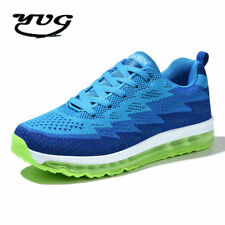 Men's Sneakers Brand Mesh Outdoor Athletic Shoes Lightweight Male Shoe Air