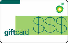 $25 / $50 / $100  BP Gift Card - Mail Delivery