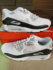 nike air max 90 essential mens running trainers 537384 125 sneakers shoes