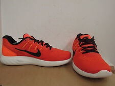 nike lunarglide 8 mens running trainers 843725 802 sneakers SAMPLE