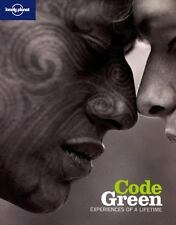 Code Green : Experiences of a Lifetime by Kerry Lorimer (2006, Paperback)