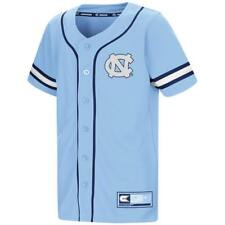 Youth North Carolina Tarheels UNC Baseball Jersey