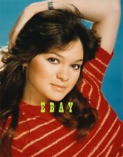 Sexy VALERIE BERTINELLI One Day at a Time CUTE Photo HOT Busty RARE PORTRAIT