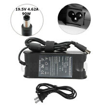 AC Adapter Charger for Dell PP02X PP20L PP22x PP28l PP42l XPS M1530 m1310 90W