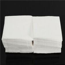 Empty Teabags Heat Seal Filter Paper Herb