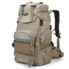 Hiking Backpack Internal Frame