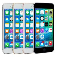Apple iPhone 6s Plus Smartphone - GSM Unlocked - 16GB 64GB 128GB - 4G LTE iOS