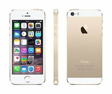 Apple (Preowned phone) iphone 5s B 4G LTE iOS Smartphone - US