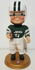 ROCKIN RANDALL 2001 NY New York Jets Are You Ready for Some Football MNF #/10000
