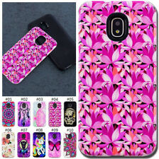 For Samsung Galaxy Armor Hybrid Hard Cover Shockproof Protective Bumper Case