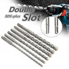 Hammer drills For Concrete SDS