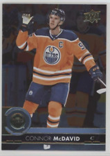 2017-18 Upper deck series 2 Silver foil team set - pick from the list