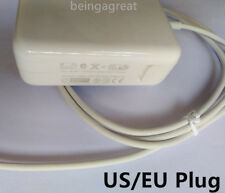 OEM Adapter Charger Magsafe 1 for Apple Macbook Pro/Air L-Shap 60W 85W 45W A1344