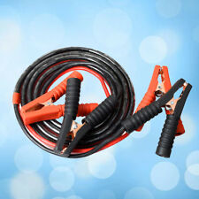 1 Pc Insulation 3 Meters Car Auto Battery Line Emergency Cable Line for Cars