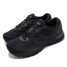 New Balance 880v9 Wide Black Mens Running Shoes Classic Sneakers M880TB9 2E