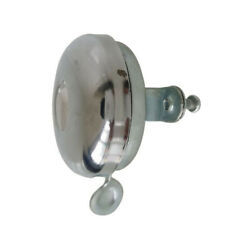 Bicycle Bike Cycling Bar Bell Ring Horn Sound Alarm Loud Safety Bodiness Bells