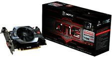 Artikelbild XFX One Gaming Grafikkarte (ATI 7750HD)  Neu!! OVP!! Top!!