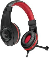 Artikelbild SPEEDLINK PC-Headset LEGATOS Stereo Gaming Headset sw