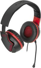 Artikelbild Speed-Link PC-Headset Hadow Gaming Headset