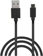 Artikelbild Stream Play & Charge USB Cable Set for PS4 NEU!