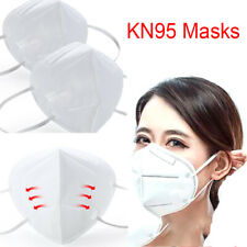 N9 SHIPS CALIFORNIA FILTER CHARCOAL NO VALVE LOT FACE SHIELD FDA APPROVED。 ke